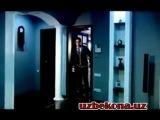 ER BERMOQ - JON BERMOQ (O'zbek Kino - 2011)