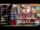 Саске против Наруто, Итачи под крутой рэп