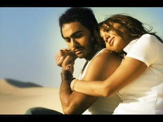 Tamer Hosny - Ohdonni Awi تامر حسني - أحضني أوي