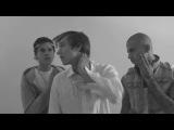 ХМАО - Лолита feat Quest Pistols - Ты Похудела