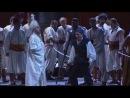 Il corsaro. Giuseppe Verdi