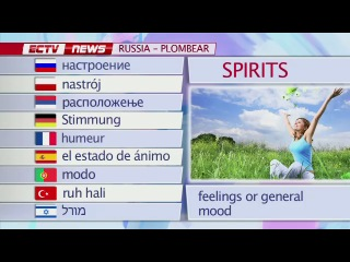 English club tv news Plombear + Lady Gaga