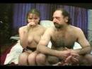 Real Virgin Defloration After Gyn Examination (Incredible Hard Hymen)