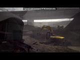 Contract Wars под музыку Yogi Feat. Ayah Marar - Follow You (Xilent Remix)Dub Step. Picrolla
