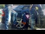 Основной альбом под музыку Hann feat. FiLLiN - В трех словах Hanns Beats. Picrolla