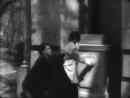 отрывки из фильма Барышня и хулиган (1918)