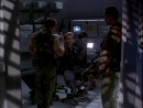 Assault on dome 4Нападение на 4-ый купол. 1996 год. 7ТВ