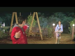 (Влюбленные / Mohabbatein) - песня Chalte Chalte Yunhi