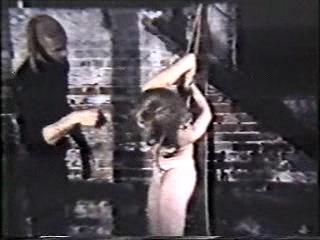 Ebony tranny videos sites tube