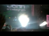 John O'Callaghan - John O'Callaghan feat. Sarah Howells vs. Rank 1 &amp Jochen Miller - Find The Great Escape (Mashup)