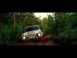 Автопрокат Сити-Рент - прокат авто Симферополь. Вот это хорошая реклама нашего авто!