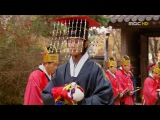 Movie| Дворец / Goong / The Imperial Household - 3 серия (Озвучка)