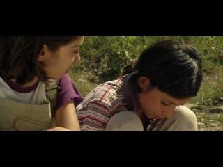 FILMITALIA.TV » Before.Your.Eyes.2009.DVDRip.SubIta