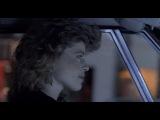 Black Moon Rising_Tommy Lee Jones_Linda Hamilton.1986.DVDRip