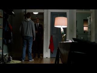 Костюмы в законе или Форс Мажоры │ Suits 2 сезон 10 серия Озвучка NewStudio