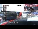 Гран-При Австралии (2012) : Альберт-Парк - Третья свободная практика