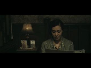 [Films] Брюс Ли / Bruce Lee (2010)