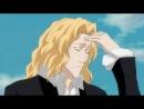 Bleach  Блич (282 серия) озвучка Ancord
