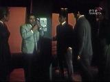 х.ф.Ехали мы ехали.Тарапунька и Штепсель.режЮрий Тимошенко,Ефим Березин.комедия.1962 год.