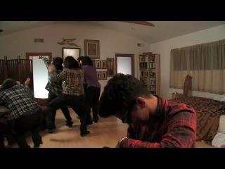 Bruno Mars - The Lazy Song (ахахаахха убило)