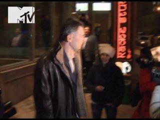 NewsБлок MTV: Михаил Прохоров  мямля или миллиардер