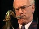Gimer trio feat. Raivo Tafenau Göran Larsen - Alonе Togeter