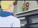 Скуби-Ду! Динамит The Scooby-DooDynomutt Hour  1 сезон 9 серия