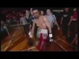 Pakistani Dancing-Boxer EPIC FAIL!!!  Prince Naseem [ The Situation Lookalike] JSHORE