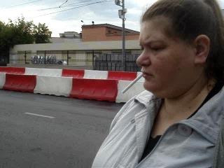 ТАНЯ,Руслан,Виталик-НА МОЙКЕ и брось курить-22.06.2012 г