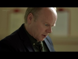 Жёны заключенных / Prisoners Wives, Сезон 1, Серия 3 (2012) HDTVRip 720p