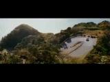 Six Days- Dj Shadow ft Mos Def
