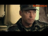 Золотой запас 20 серия (русские боевики и фильмы)