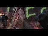 Нет лучше тебя! / Tum Se Achcha Kaun Hai (2002)