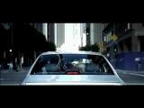 BMW M5 в новом клипе Мадонны