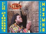 2000 - Wes Madiko - Sinami (the memory)