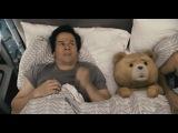 Третий лишний песенка про молнию ахах Как все происходит на самом деле прикол 100500 каха фильм кино клип угар comedy камеди порно трейлер http://vk.com/tosi.bosi  ВСТУПАЙ ОТ ДУШИ!!!