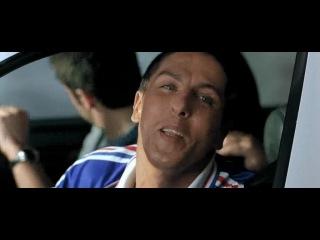 Отрывок из фильма Такси 2 Привет педики Сыграем в салочки ►filmCUT