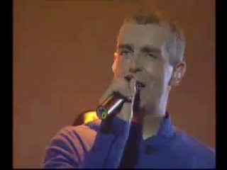 Pet shop boys-left to my own devices