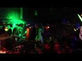 Obe Dve - Милый (live Vladivostok Street Bar 270412)