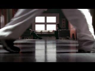 Доктор Хаус House M D 1 сезон 12 серия Озвучка LostFilm
