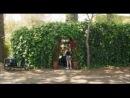 Фрагмент из фильма Мелисса: Интимный дневник