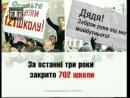 СМОТРИТЕ ВСЕ - вот брехня регионалов и их идера Януковича...