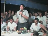 Perviz Elsen Balabey Gulaqa Cavid Mahir Curet.. 2