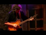 Blackmore`s Night- Under a Violet Moon