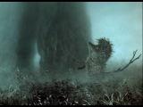 Ежик в тумане (про Ежика и Медвежонка - выпуск 1 из 8) 1975 Мультфильм СССР