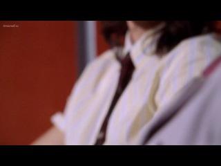 Доктор Хаус сезон 1 серия 19 LostFilm