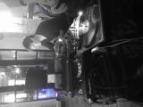 Sasha Grek Dj Cafe Troy 3