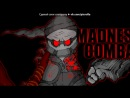 маднес под музыку madnes combat 8 Madness Combat Inundation Picrolla