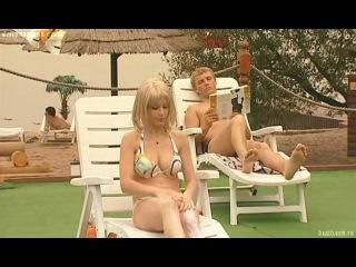 Ирина Медведева_6 кадров Анекдот, прикол, камеди комедии клаб петросян ржака смешно задорнов порно анал секс сэкс драка сиськи