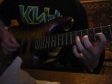 Cildren of Bodom - The final countdown